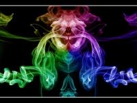 smoke_bugg_full